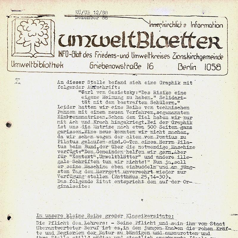 Kommentar: Die Gedenkfeiern zur NS-Pogromnacht – Ein Musterbeispiel staatlicher Geschichtsaufarbeitung